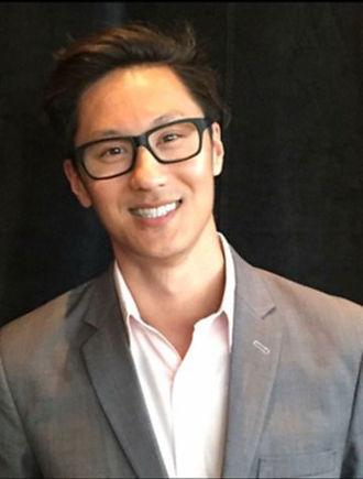 Jason-Chan.png.jpg
