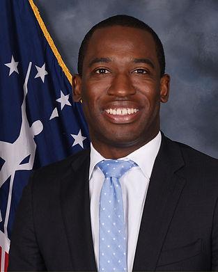 Mayor-Portrait2.jpg