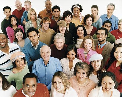 people-racial-diversity.jpg