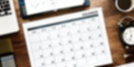 social-media-content-calendar-940x470.jp