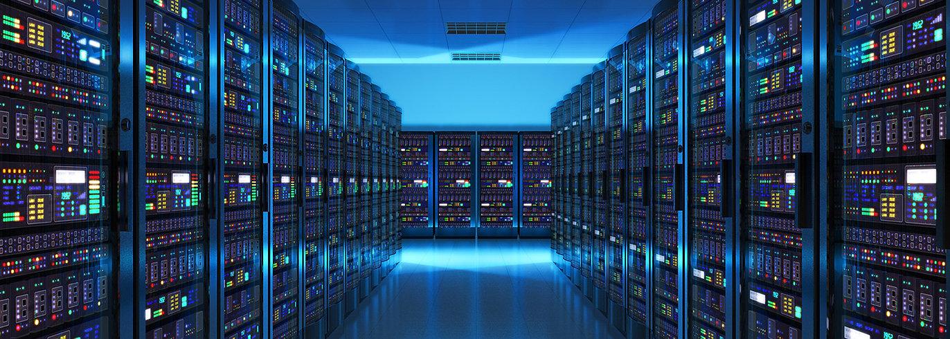 vmware-data-center-servers-banner.jpg