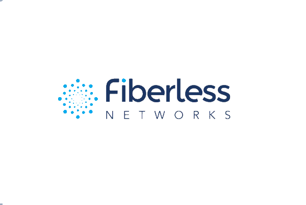 Fiberlessnetworks Isp Brooklynny