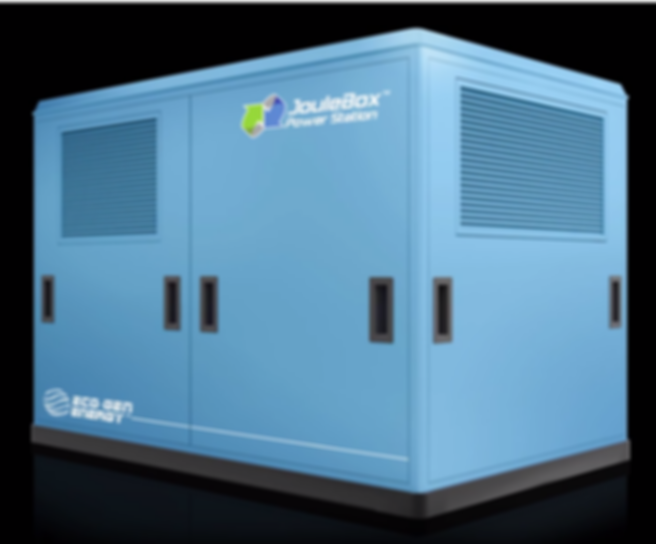 Joule Box portable 60kW power.png