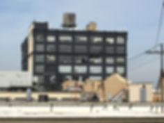Industry CIty.jpg