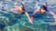 hawaii-snorkeling_400.jpg