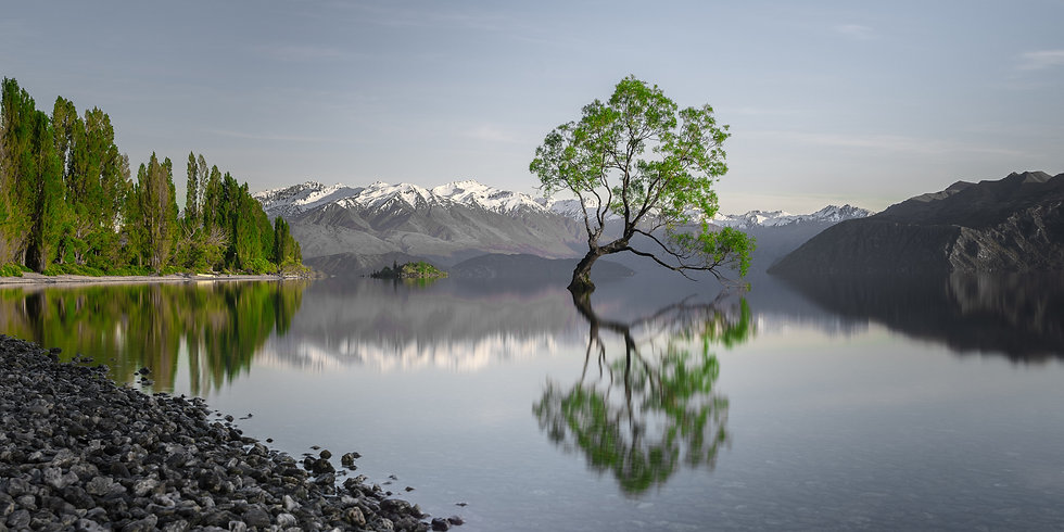 Lake_Wanaka_Dark_Light_Landscapes.jpg