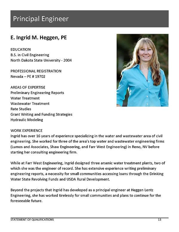Ingrid's Resume.jpg