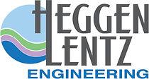 HeggenLentz_Logo_color.jpg