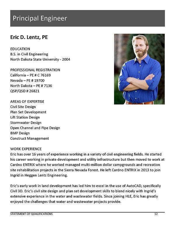 Eric's Resume.jpg