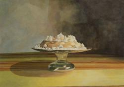 kaplan carmel   paintings   sweets