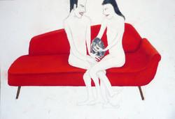 kaplan carmel /The Diary of Lev Afor