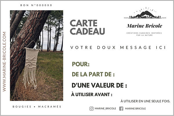 CARTE CADEAU MARINE BRICOLE (1).jpg
