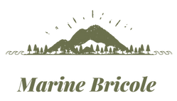 Logo olive.png