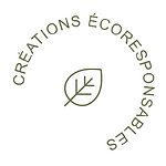 Creations_ecoresponsables_Marine_Bricole