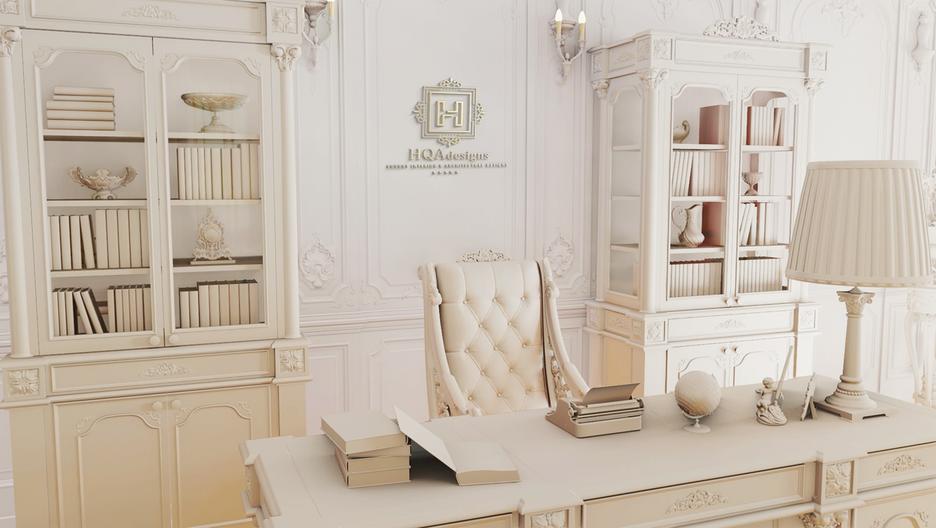 Royal Luxury Logo Mockup.png