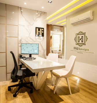 GraphicsFamily - Free Office Branding Lo