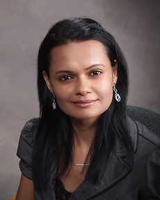 profile_pic - Anju Gupta.jpg
