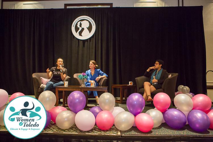 web Women Empowerment Summit 2019-178.jp