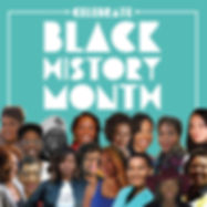Celebrate Black History Month_Local2.jpg