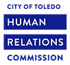 Toledo Human Relations Commission v2 FIN