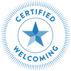 Certified Welcoming logo BLUE.png