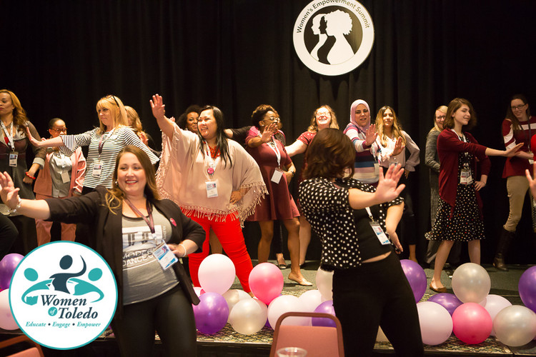 web Women Empowerment Summit 2019-225.jp