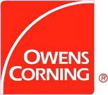 owens_corning_69787_edited.png