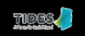 tides_edited.png