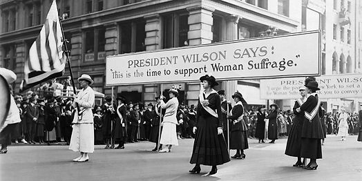 ds_wilson_suffrage.jpg