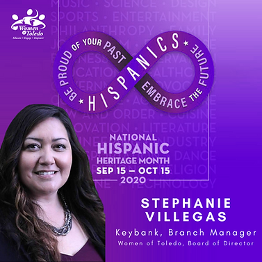 Stephanie V.png