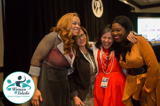 web Women Empowerment Summit 2019-61.jpg