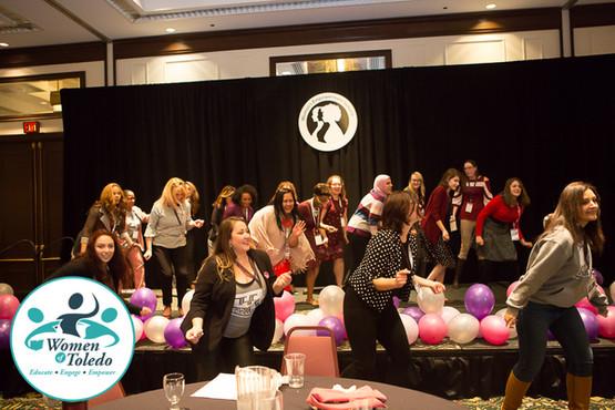 web Women Empowerment Summit 2019-226.jp