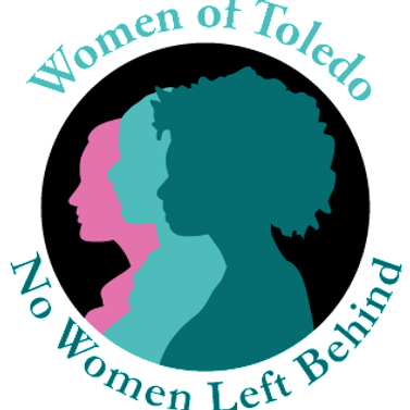 WOT-no-women-left-behind-no white_edited