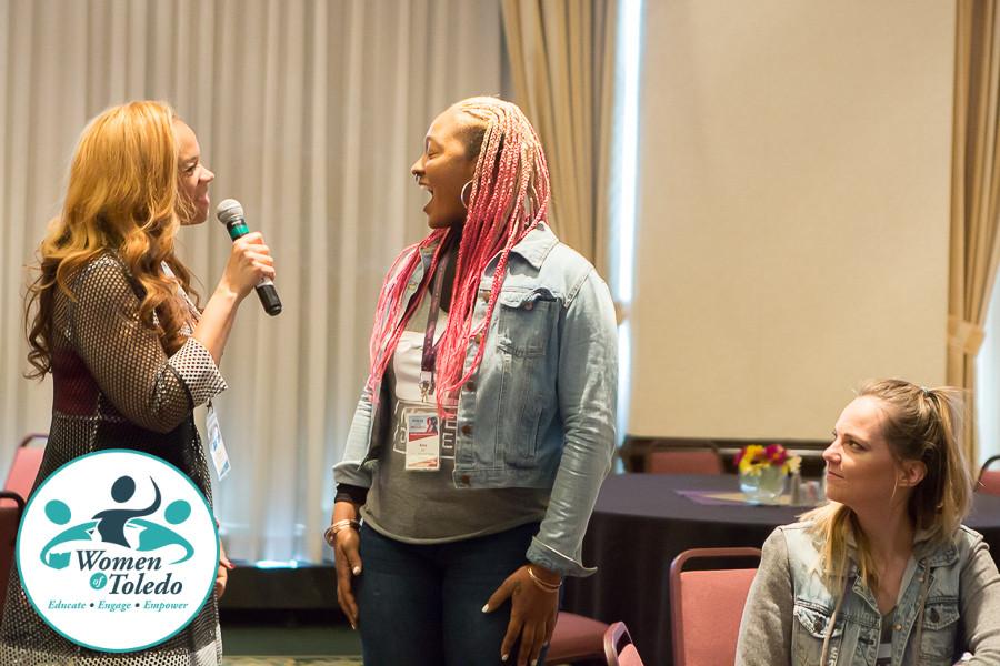 web Women Empowerment Summit 2019-155-2.