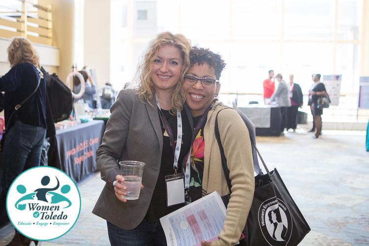 web Women Empowerment Summit 2019-64.jpg
