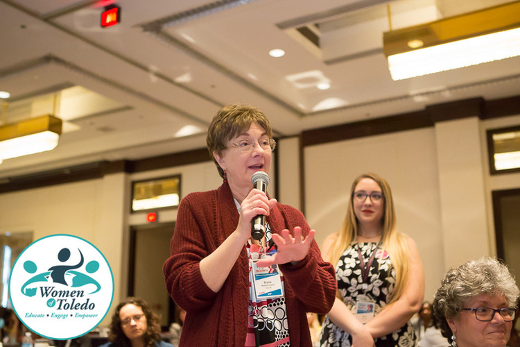 web Women Empowerment Summit 2019-191.jp