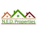 NED_Properties01.jpg