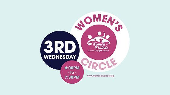 Womens_Circle_Concept_2.jpg