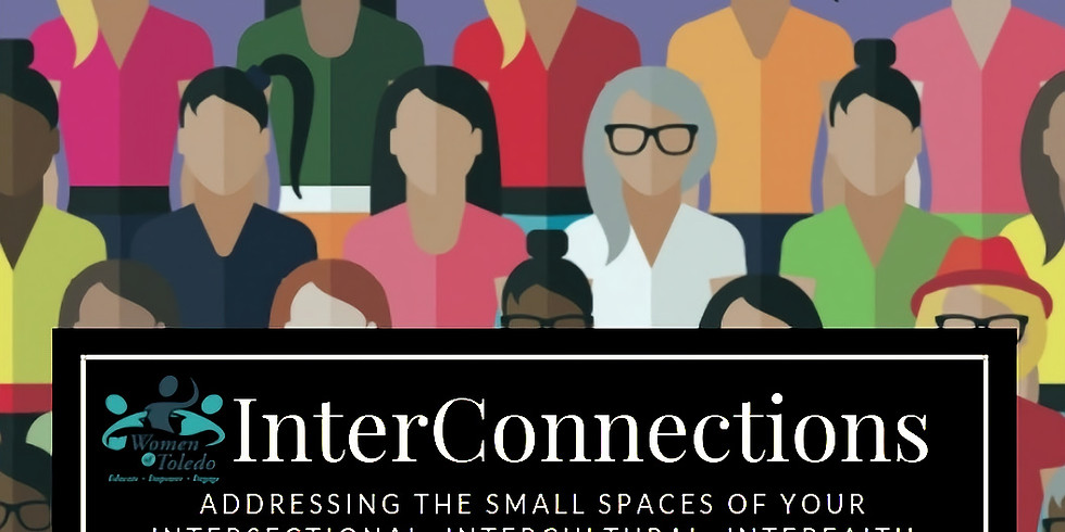 InterConnections: Social