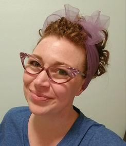 Heather Nye.jpg
