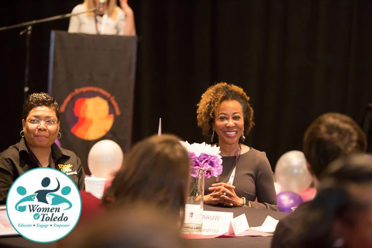 web Women Empowerment Summit 2019-72.jpg