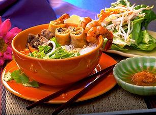 vietnamese-food-featuring-asian-gourmet-