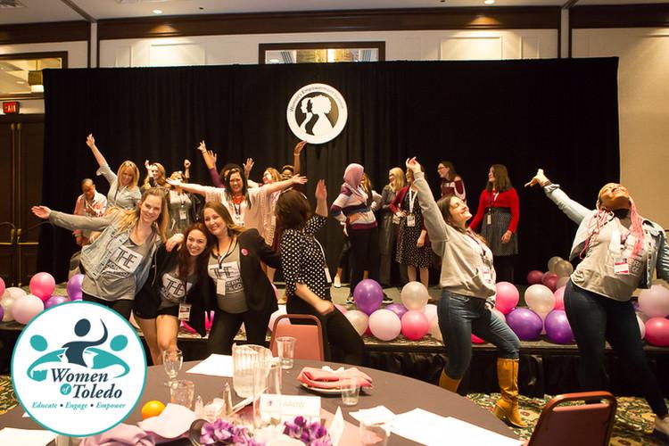 web Women Empowerment Summit 2019-232.jp