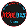 Kobe Bay .png