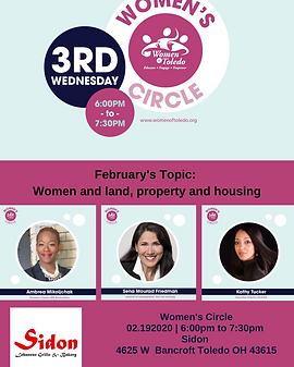 February Momentum Circle1.png