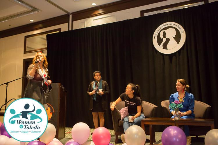 web Women Empowerment Summit 2019-192.jp