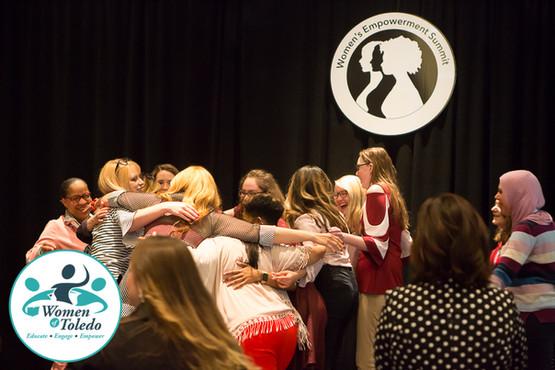 web Women Empowerment Summit 2019-234.jp