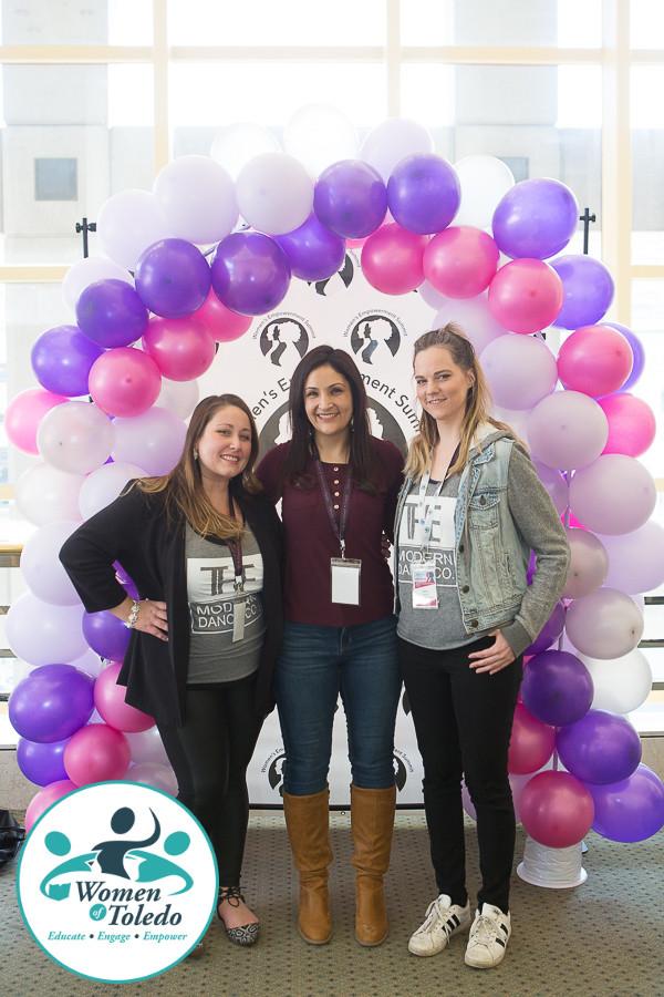 web Women Empowerment Summit 2019-134.jp
