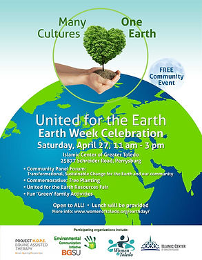 United-for-Earth-small.jpg