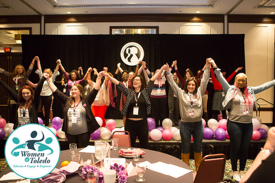 web Women Empowerment Summit 2019-231.jp